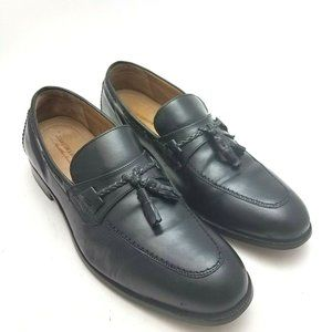 Johnston Murphy Mens Signature Series Loafers